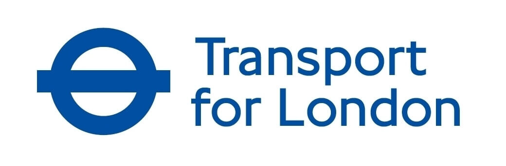The Transport for London logo