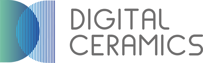 Digital Ceramics Group Logo